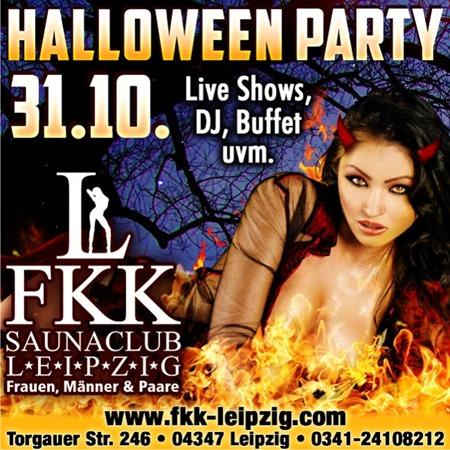 Halloween 31.10.15