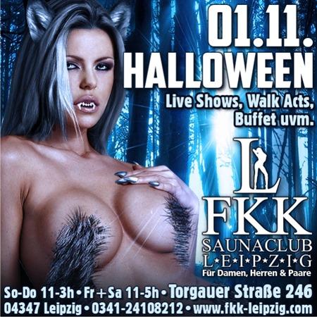 Halloween 01.11.14
