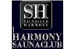 Saunaclub Harmony - Harmonisch ins Vergnügen!