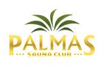 FKK-Palmas - Willkommen im FKK Sauna Club Areal über 3500 m²
