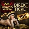 Direkt-Ticket  im FKK Club Pirates Park