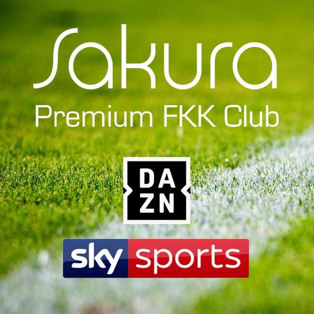 Sky Sport live