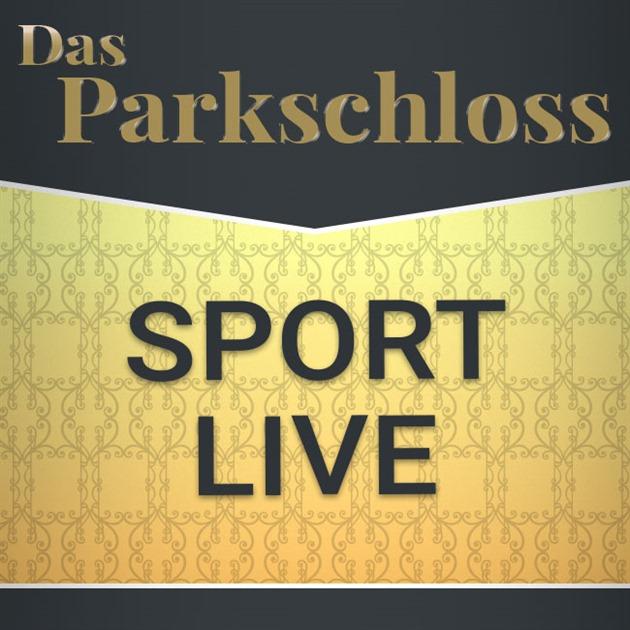 Fußball-Livegenuss via Sky
