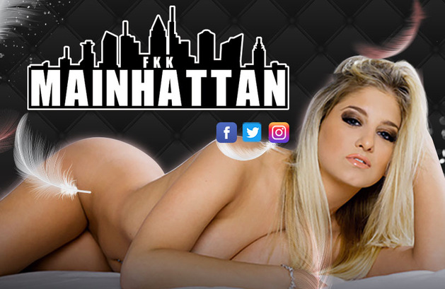 FKK-Mainhattan
