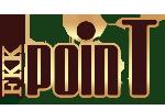 FKK Point - Wir kommen auf den Punkt