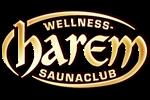 Wellness Saunaclub Harem - Die heißeste Adresse Europas