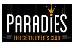 FKK-Paradies