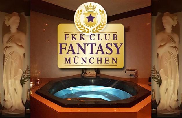 FKK Club Fantasy