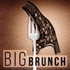 Big Brunch
