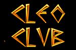 Cleo Club - Willkommen im grössten und exklusivsten Club der Region...