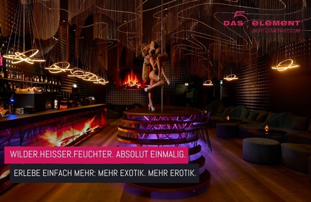 analsex videos swingerclub aachen