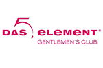 Das 5. Element - Der Luxus-Saunaclub