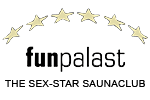 Funpalast - Der Sex-Sterne Saunaclub