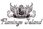 Flamingo Island - FKK auf höchstem Niveau