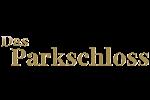 Parkschloss Dali - Saunaclub - 5 Sterne Wellness und Erotik im Sauerland
