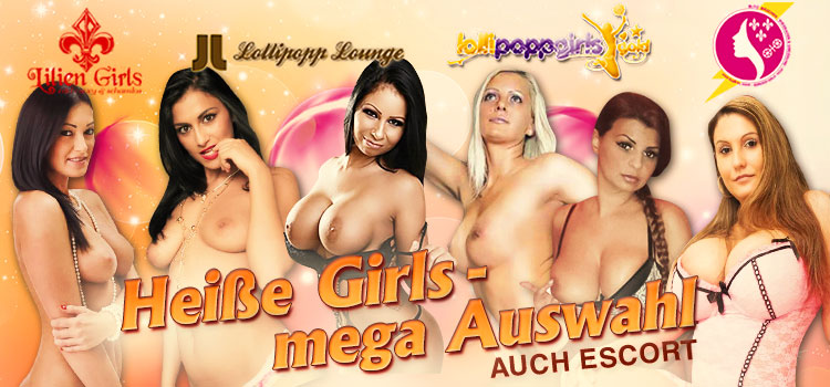 bremen sextreffen lollipopp girls