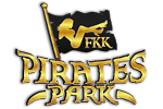 FKK Club Pirates Park, Wellness, relaxation and erotic on 2000m2