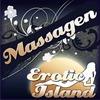 Massagen  im Erotic Island