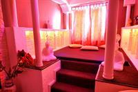 Zimmer und Spielwiesen Galerie 1