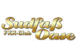 Sudfass oasis - The exclusive nudist Club
