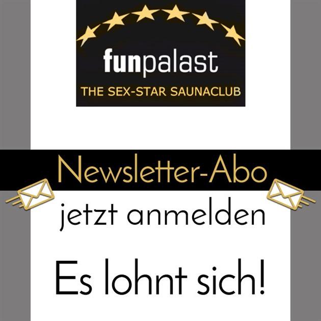 Newsletter: Abonnieren lohnt sich!