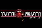 Tutti-Frutti Saunaclub - Lauter geile Früchtchen!
