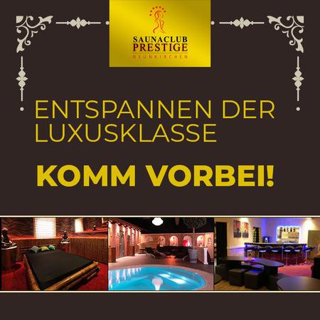 FKK-Prestige, Neunkirchen