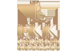 FKK Leipzig - Das XXL der Gef�hle