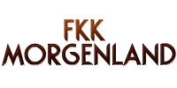 FKK-Club Morgenland