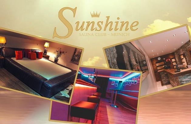 fkk club bamberg fkk forum kostenlos