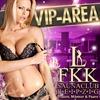 VIP-Area im FKK Leipzig