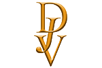 DejaVu - VIP Club