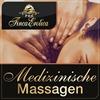 Medizinische Massagen  im Finca Erotica
