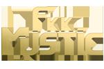 FKK Mystic