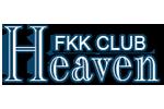FKK-Club Heaven - Frankens schärfste Zone