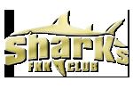 FKK Sharks - Stark wie ein Shark!