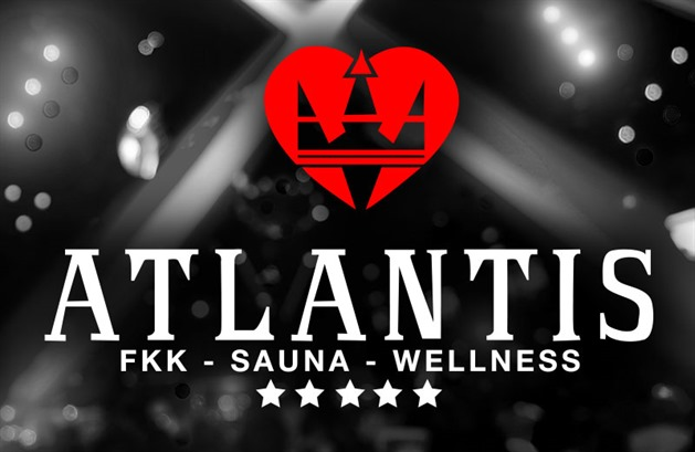 FKK Club Atlantis