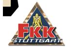 FKK - Stuttgart - Der Club mit Weltstadtflair