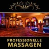 Professionelle Massagen im Wellness Saunaclub Harem