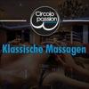 Klassische Massagen  im Circolo Passion Saunaclub