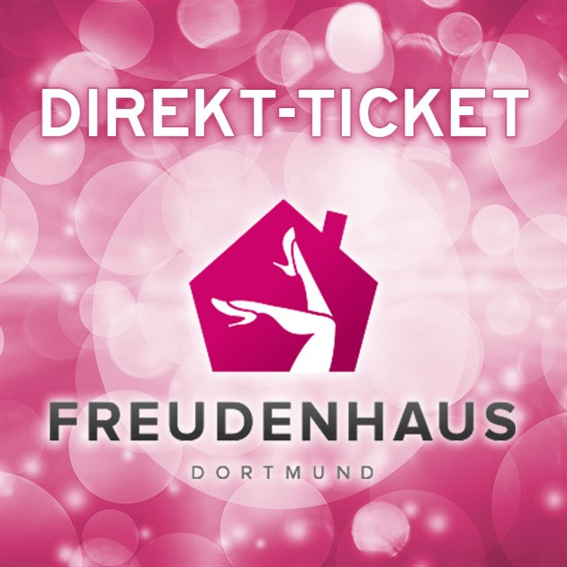 Direkt-Ticket