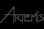 FKK Artemis - Berlins erotischer Höhepunkt