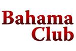 Bahama Club - Klein, aber oho