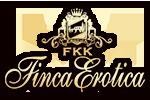 Finca Erotica - Urlaub vom Alltag