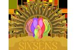 Saunaclub Sixsens - Ein Fest für alle Sinne!