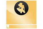 Goldentime Saunaclub Linz - Goldene Zeiten für Genießer