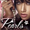 München Clubs Pearls