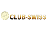 Club Swiss - Der exklusivste FKK-Single-Club der Schweiz