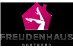 Freudenhaus Dortmund - Luxusleistung zu fairen Preisen