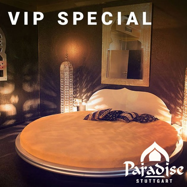 VIP Special